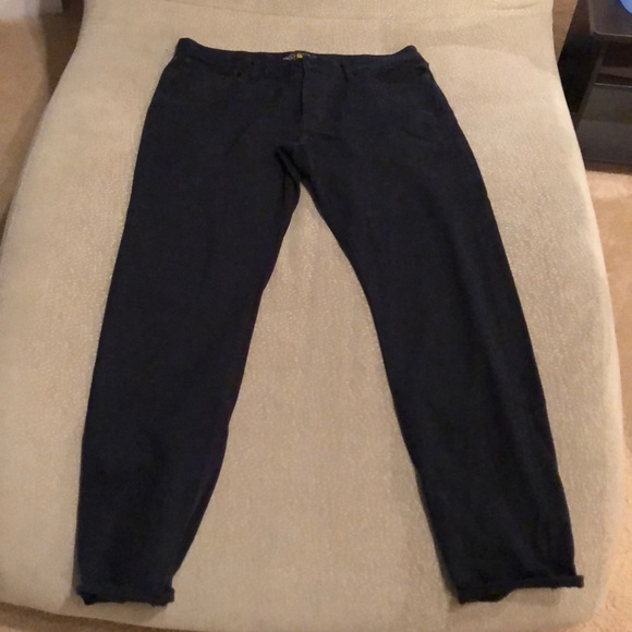 Lucky Brand Other - 3 new pair of Lucky Brand Jeans